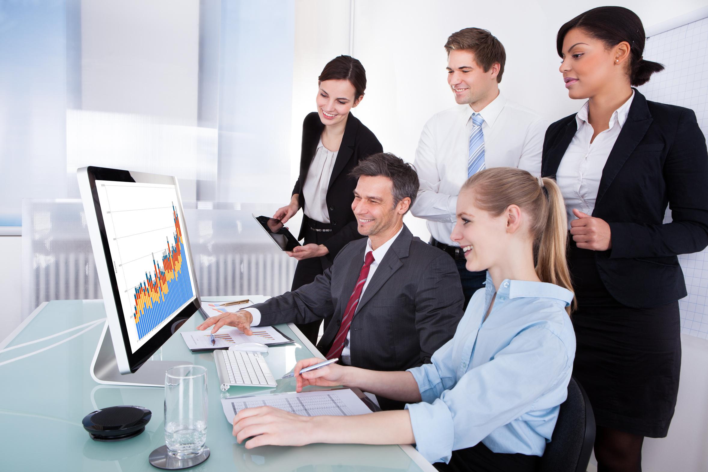 expert-comptable-senlis-compiegne